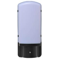 Tag und Nacht Sensor Budget