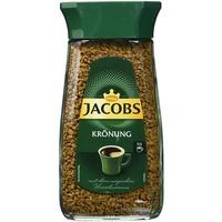 Jacobs Krönung Gold 200 g