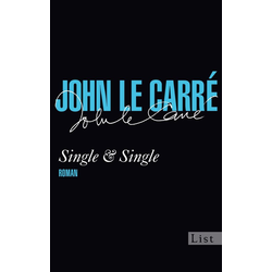 Single & Single: eBook von John le Carré