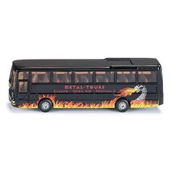 Siku Spielzeug-Auto Siku MAN Reisebus