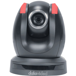 Datavideo PTC-150T HD/SD PTZ-Videokamera