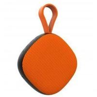 Swisstone BX 110 orange