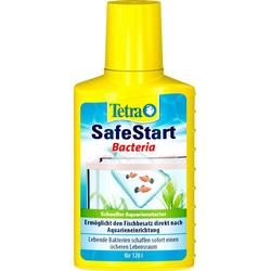 Tetra Aquariumpflege Tetra SafeStart, 100 ml