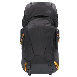 The North Face The North Face Griffin Rucksack 63 cm