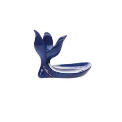 Colani Eierbecher Luigi Colani Eierbecher, (1 Eierbecher-tlg) blau