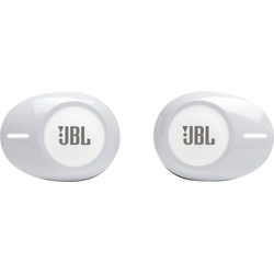 JBL TUNE 125TWS In-Ear-Kopfhörer (A2DP Bluetooth, AVRCP Bluetooth)