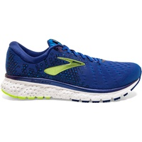 Brooks England Brooks Glycerin 17 M mazarine / blue / nightlife 43