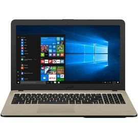 Asus VivoBook 15 F540UA-DM723T (90NB0HF1-M10320)