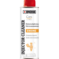 IPONE Injector Cleaner 300 ml