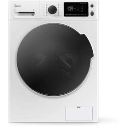 Midea Waschmaschine Serie 7 W 7.940 i, 9 kg, 1400 U/min, Energieeffizienzklasse A+++ / Inverter Motor [Energieklasse A+++]