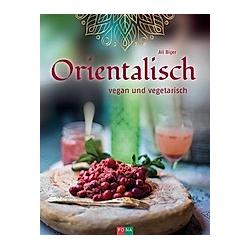 Orientalisch