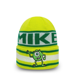 New Era Baseball Cap Beanie MONSTER AG Mike Child - (52-54cm)
