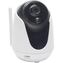9486 HomePilot HD-camera (binnen) 9486 Rademacher DuoFern IP-Kamera