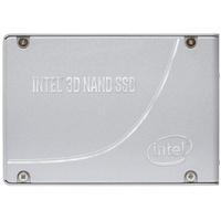 Intel DC P4510 8TB (SSDPE2KX080T801)