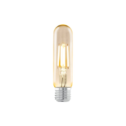 Eglo LED-Leuchtmittel Vintage Röhre, 3,5W / E27