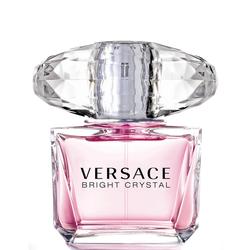 Versace Bright Crystal Perfumed Deodorant  50 ml