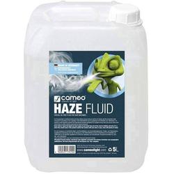 Cameo Haze Fluid Dunstfluid 5l