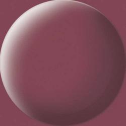 Revell Emaille-Farbe Rost (matt) 83 Dose 14ml