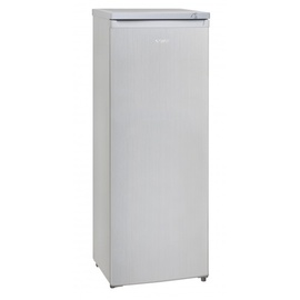 GGV-Exquisit GS 235-4.1 A++ inox
