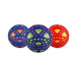 BULLYLAND Spiel, Grip-Ball, Ø 15 cm
