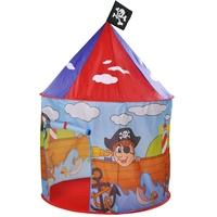 KNORRTOYS Pirat (55501)