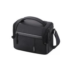 Sony Fotorucksack LCS-SL10 Tasche
