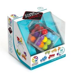 Cube Puzzler PRO (Spiel)