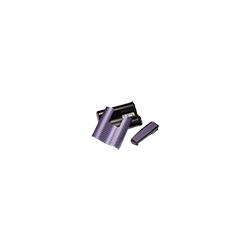 MINIMED 640G Motiv Klebefolie lila 1 St