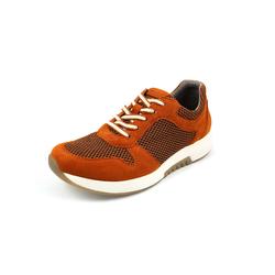 Sneakers Gabor braun