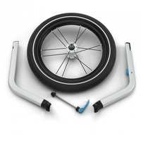 Thule Jogging-Set für Chariot 1