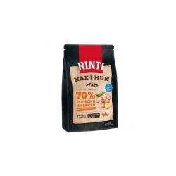 12 kg Rinti Max-i-mum Huhn (ausverkauf)