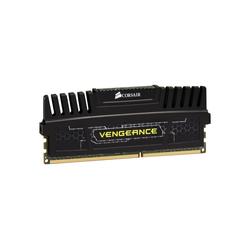 Corsair DIMM 4 GB DDR3-1600 Arbeitsspeicher