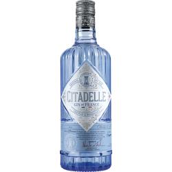 Citadelle Gin 44% vol.