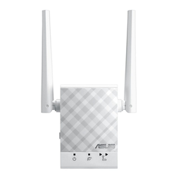 Asus Repeater WLAN-Repeater, RP-AC 51U