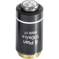 Kern Optics OBB-A1442 Mikroskop-Objektiv Passend für Marke (Mikroskope) Kern
