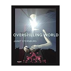 Janet Sternburg. Janet Sternburg  - Buch