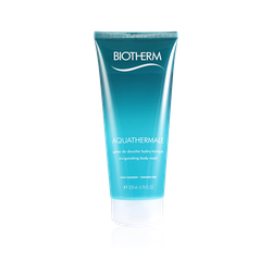 Biotherm Aquathermale Shower Gel 200 ml