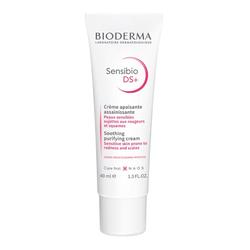 BIODERMA Sensibio DS+ Creme 40 ml