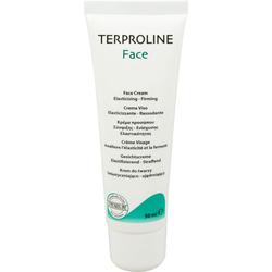 SYNCHROLINE Terproline Face Creme 50 ml