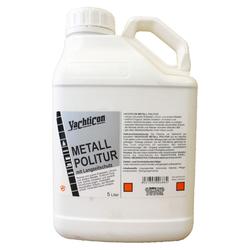 YACHTICON Metall Politur 5 Liter