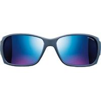 Julbo Montebianco J415 1112 dark blue/blue spectron 3CF