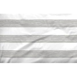TOM TAILOR Sofia grey (135x200+80x80cm)