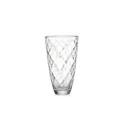Ritzenhoff & Breker / Flirt Vase Baguette, 30 cm