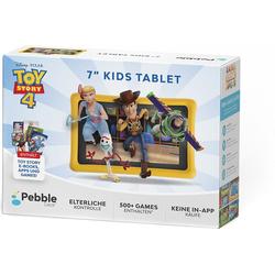 Disney Tablett 7'' Kids Tablet Die Eiskönigin 2 gelb