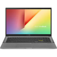 Asus VivoBook S15 S533IA-BQ453T