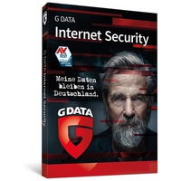G DATA Internet Security 2021