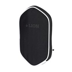 LION Tischtennisschläger Lion Hülle für Tischtennisschläger Wallet