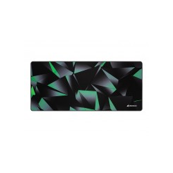 Sharkoon MOUSEPAD XXL 900 X 400 2.5 MM (4044951032228)