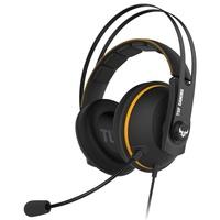Asus TUF H7 Core Gaming Headset 3.5mm Klinke schnurgebunden