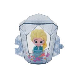 Giochi Preziosi Spielfigur Disney Die Eiskönigin 2 Eiskristall mit blau